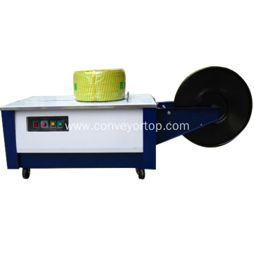 Low Price Manual Strapping Tool Automatic Packing Machine