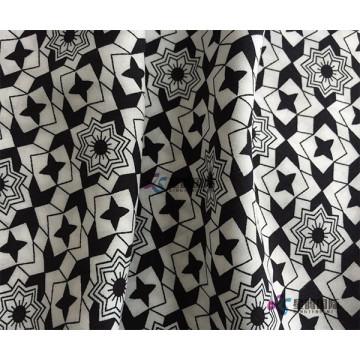 Beautiful Floral Prints 100% Rayon Fabric
