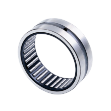 Needle Roller Bearings Without Inner Ring RNA Series