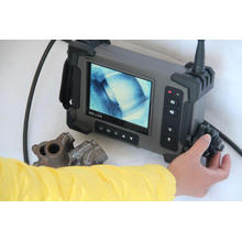 Engine inspection videoscope sales