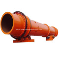 Rotary Kiln For Portland Cement Production Plant