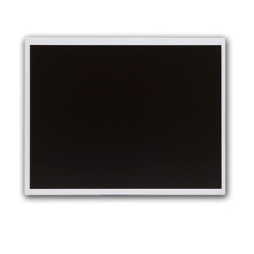 Innolux 10.4 inch 800×600 LVDS TFT-LCD Panel G104S1-L01