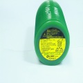 K46-M3851-100 Original New NSK PS2 Unit Grease