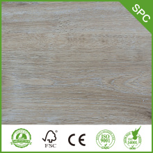 OEM/ODM for Rigid Vinyl Plank Buy SPC Floor Tiles supply to Thailand Suppliers