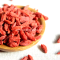 Cooking With Chinese Goji Berries