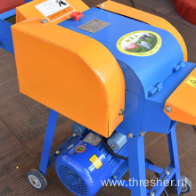 Good Quality for Hand Chaff Cutter Diesel Engine Small Chaff Cutter Machine export to Pakistan Manufacturer