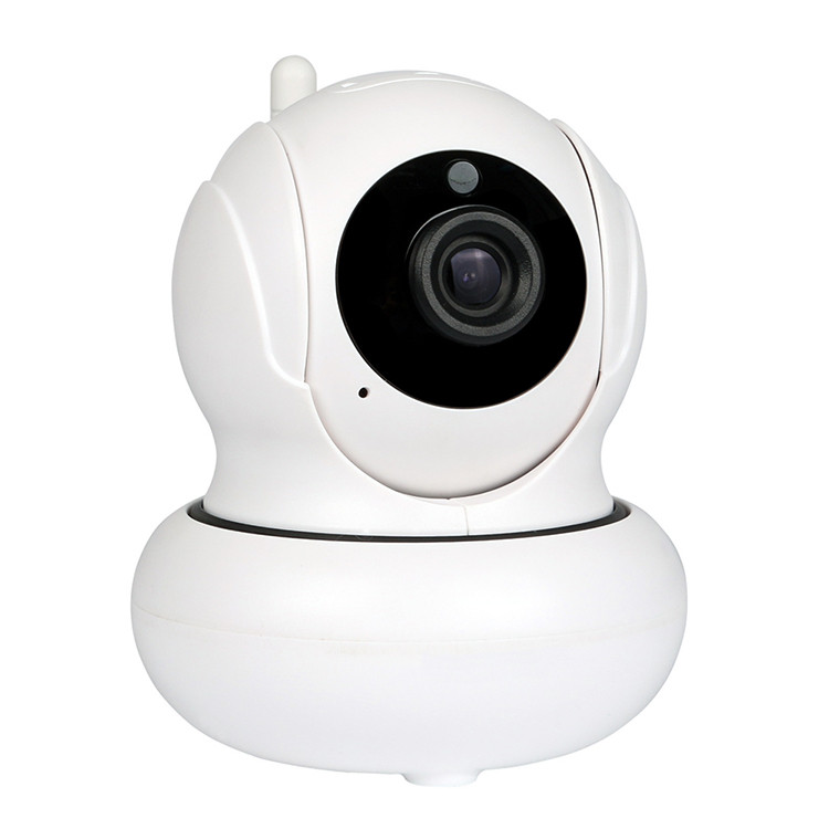 mini wifi camera md81