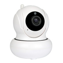 720P Wireless IP Security Mini WiFi Camera