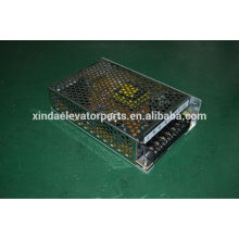 Switch Power Supplier for Elevator Control Cabinet Parts