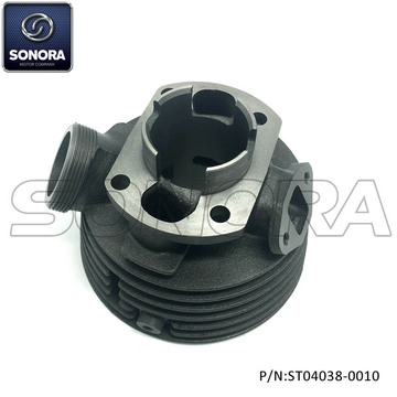 SACHS TYPE B Cylinder Block  41MM (P/N:ST04038-0010) Top Quality