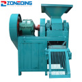 Activated Charcoal Industrial Briquette Machine Equipment