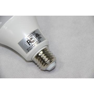 Smart home lighting Wifi bulb LED bulb