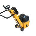 High quality concrete scarifier for Sale