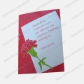 Recordable Greeting Cards, Greeting Cards, Holiday Card