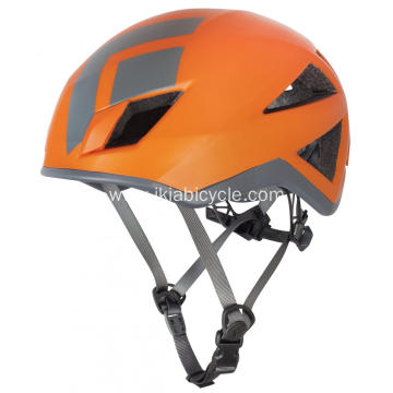 Colorful Funny Cycling Helmet Kids Bike Helmet