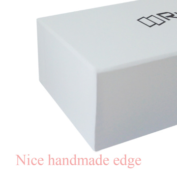 Popular Hot Foil Useful Gift Paper Box