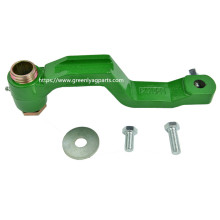 Factory Free sample for John Deere Planter replacement Parts AA41968 John Deere Gauge Wheel Arm Kit supply to Suriname Manufacturers