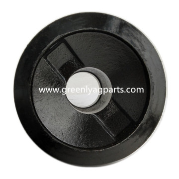 SN3108 Disc Long Double Spool for Sunflower