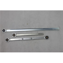 lupo wiper linkage UK