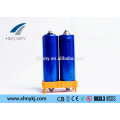 10Ah lifepo4 38120S lithium battery for electric motorcycle
