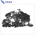 Silicon carbide  Sand Particle of tetrachloride