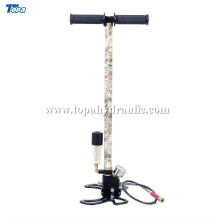300Bar high pressure PCP 4500 psi hand pump
