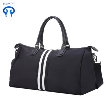 New fashion travel bags