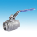 ANSI/ASME Flanged End Y-Strainer, RF Stainless Steel