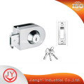SS304 Locks For Glass Doors