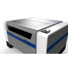 MDF Laser Cutter Machine