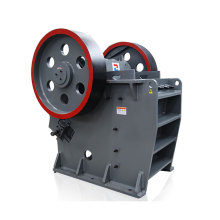 Hot Sale Small Mini Sand Jaw Crusher
