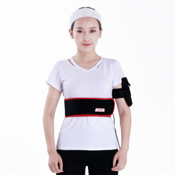 Far Infrared Heat Therapy Lower Back Heating Pad