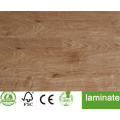 laminate flooring  home deport 9901