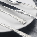 18/8 Health Stainless Steel Cutlery