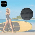 Inflatable Stand Up Paddle Board For EVA Deck Pad