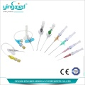 Medical Pen Like Type I.V. Cannula