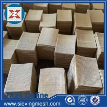Hot sale Copper Mesh Screen