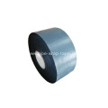 Polyken pp wrap tape bitumen adhesive 1.0mm thickness