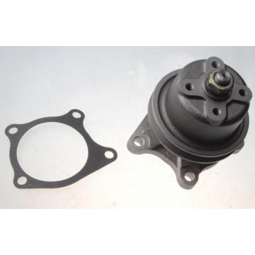 15321-73032 Water Pump Assembly for Kubota tractor