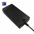 adjustable ac dc power adapter 24-48v 8.75a