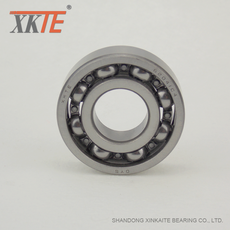 Price Of Ball Bearing For Tapered Conveyor Roller