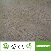 Super Purchasing for for Embossed Laminate Flooring 12mm E.I.R Laminate Flooring export to Malaysia Suppliers