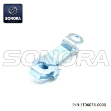 Reliable for Baotian Scooter Body Part, Qingqi Scooter Body Part, Benzhou Scooter Body Part Wholesale from China 139QMA GY6-50 Rear Brake Arm (P/N:ST06078-0000) Top Quality export to Italy Supplier