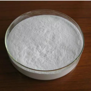 Professional China for Cas 2353-33-5,Decitabine Intermediates,5-Azacytosine Manufacturers and Suppliers in China Low price pharmaceutical 5-Azacytosine CAS No 931-86-2 supply to Morocco Supplier