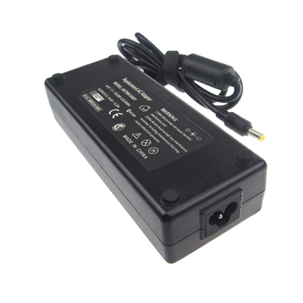 PORTABLE LAPTOP CHARGER ADAPTER