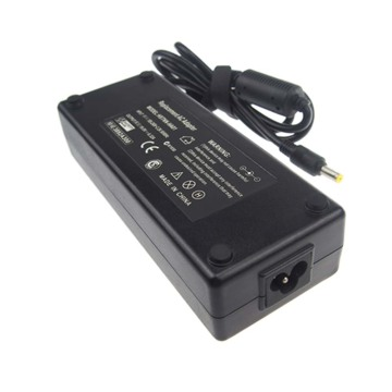 19v 6.32a Laptop Charger Adapter for NEC