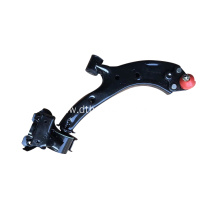 China for Front Shock Absorber Great Wall Control Arm  2904200XKZ16A supply to Aruba Supplier