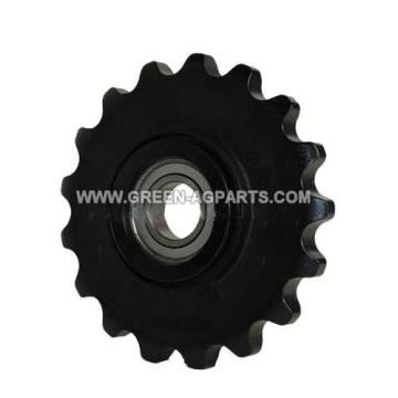 A032012 Geringhoff 17 Teeth Lower Idler Sprockets