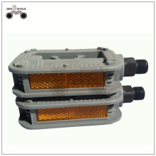 OEM Bicycle pedal mountain bike pedal for sale