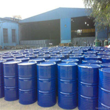 Customized for Methyl Cellulose 120# Solvent oil First-Class supply to Paraguay Exporter